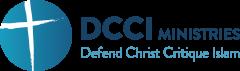 DCCI Ministries