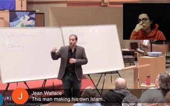 Understanding Islam – NOT One God & One Message; The Video That Converts People To Islam